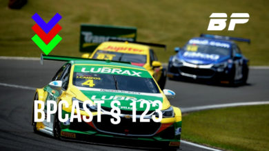 Foto de BPCast § 123 | Review da Etapa do Velo Città da Stock Car