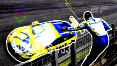 Foto de BPCast § 133 | Review da Final da Stock Car em Interlagos