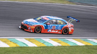 Foto de Stock Car adota novo formato para as 12 etapas da temporada 2021